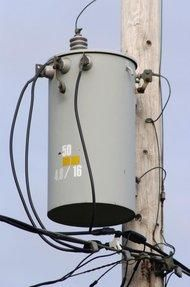 load for your power company, just like the motors in your home