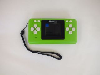 New Digital Portable Angry Birds Included Game Player Console
