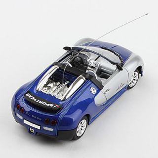 € 29.89   143 control remoto roadster, controlado por Android e