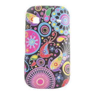 EUR € 2.47   Flores con diseños para el Soft para Samsung Galaxy