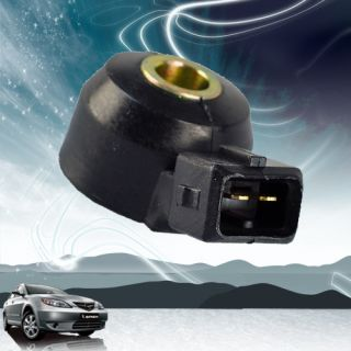 Nissan Altima Frontier Maxima Infiniti Q45 G20 Mercury Vilager Knock