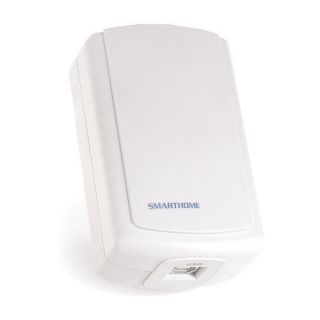 Smarthome 2413U Powerlinc Modem Insteon Dual Band USB Interface White
