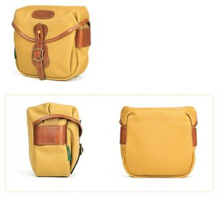 Billingham Hadley Digital Camera Shoulder Bag