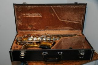 20M Saxophone Alto Sax Musical Instruments Saxophone with Yamaha Case