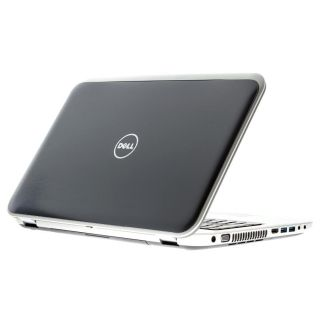 Dell Inspiron 17R Laptop LATEST Intel i7 3612QM 3.1GHz/8GB/1TB/Webcam