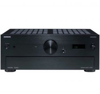 Onkyo A9070 Stereo Integrated Amplifier