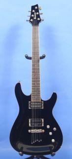 Body Electric Guitar Seymour Duncan Invader Bridge Pickup SH8
