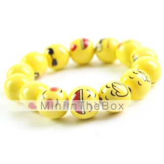 USD $ 9.59   Original Hand woven Bracelets and High quality Chinese