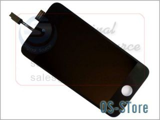 Original iPod Touch 4th Gen LCD Display Screen Touch