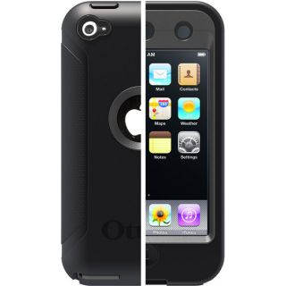 Otterbox DEFENDER Series for Ipod touch 4th generation brand new in