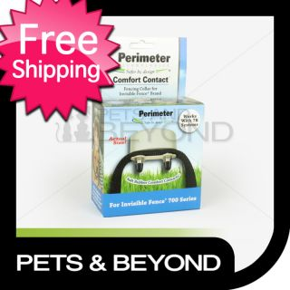 R21 R51 Invisible Fence 7K Compatible Dog Fence Collar Receiver ICT