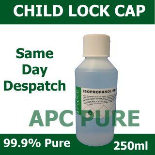 Isopropyl Alcohol 70%, 4 Quarts (Gallon)