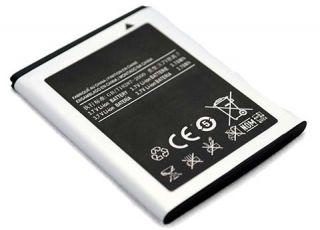 New Cell Phone Battery for Samsung Brightside SCH U380 Verizon