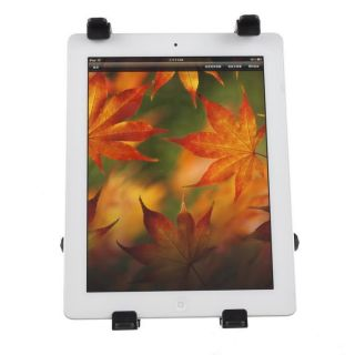 Universal DVD C Portable Holder for iPad Tablet PC Laptop GPS