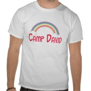 camp david clothing on popscreen. Black Bedroom Furniture Sets. Home Design Ideas
