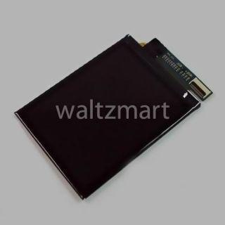 Apple iPod Nano 4th Gen 8GB 16GB LCD Display Screen Replacement Fix