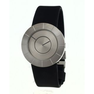 Issey Miyake SILAN003 to Mens Watch Low Price GUARANTEE