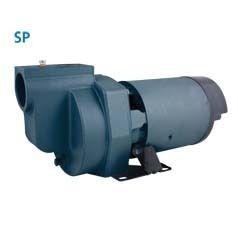 HP Cast Iron Lawn Sprinkler Irrigation Pump 115 230 RWSP15P1