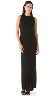 Calvin Klein Collection Eino Maxi Dress