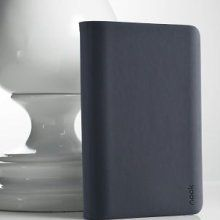 for Nook 1st Edition Wi Fi + 3G Industriell Cover (P/N