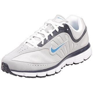 Nike Inspire Dual Fusion   431997 041   Running Shoes
