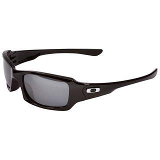 Oakley Fives Squared   12 967   Eyewear Gear