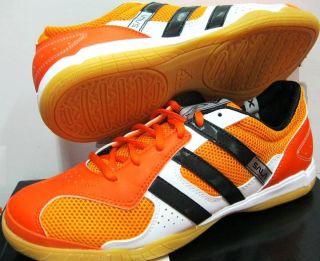 Adidas Super Sala IX Futsal Football Shoes