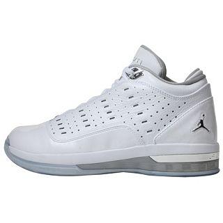 ... Nike Jordan One6One7 407587 101 Basketball Shoes ... 40a55203c