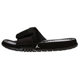 Nike Jordan Hydro VI   384705 001   Sandals Shoes