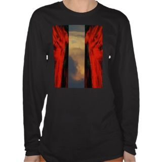 Angels   CricketDiane Art Tshirts