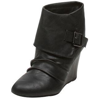 Madden Girl Virtuaal   VIRTUAAL BLK   Boots   Fashion Shoes