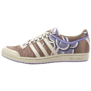 adidas Top Ten Low Sleek   025065   Athletic Inspired Shoes
