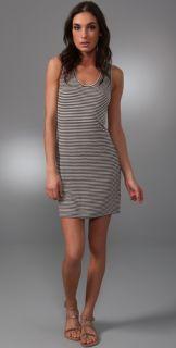 Zimmermann Ebony Rose Cover Up Slip Dress
