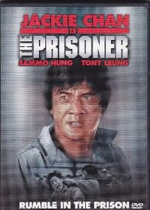 DVD Jackie Chan 11 Movies Collection Project A Project s City Hunter