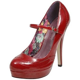 Madden Girl Shallis   SHALLIS REDP   Boots   Fashion Shoes