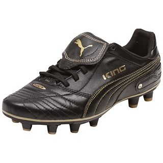Puma King Finale Special Pack i FG   102316 01   Soccer Shoes