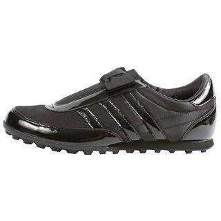 adidas ObyO By Jeremy Scott Arrow Bow Tie   G04643   Retro Shoes