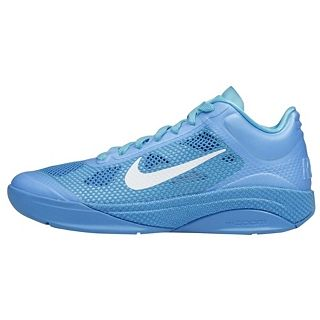 Nike Zoom Fly By Low   429614 400   Basketball Shoes