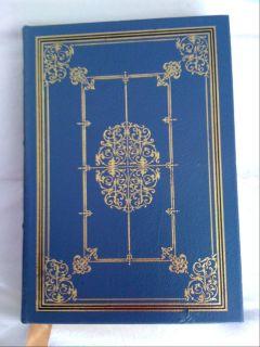 Jack London Short Stories