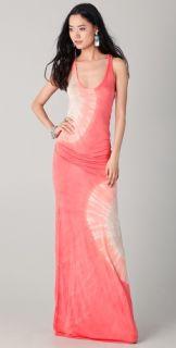 Young Fabulous & Broke Hamptons Zion Wash Dress
