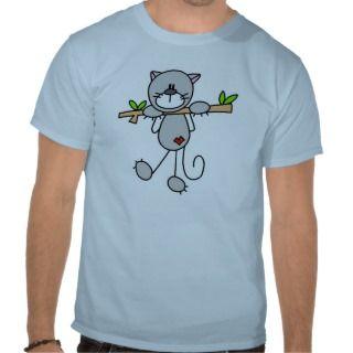Dance Gift Shirts