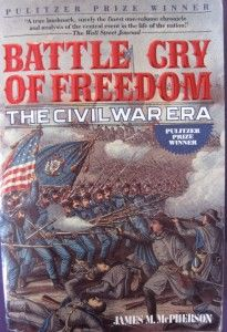 Lot 6 Civil War History books Fredericksburg, Nathan Bedford Forrest