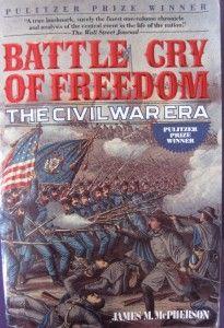 Lot 6 Civil War History books Fredericksburg, Nathan Bedford Forrest