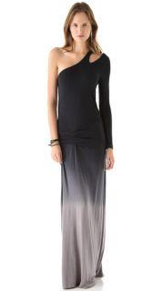 Young Fabulous & Broke Vinny Ombre Maxi Dress