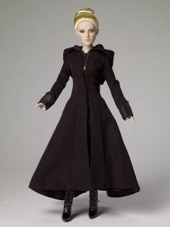 Robert Tonner Dolls Jane