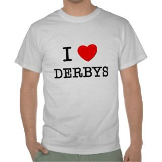 DEMOLITION DERBIES, Fullfilling D  Customized Shirt