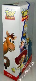 New Disney Toy Story Jessie Fashion Doll with Hat