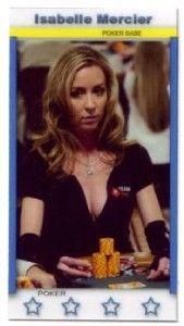 New Jillian Michaels Sexy Super Trainer Card XX 12 RC