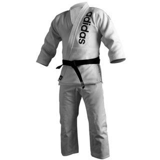 Adidas Brazilian Jiu Jitsu Gi 1st Gen