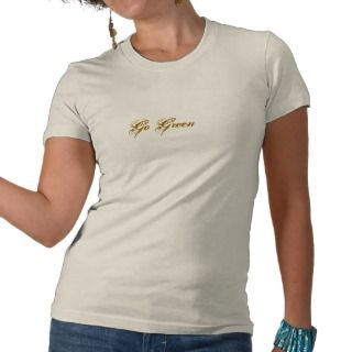 Earth Warrior Quote Tees